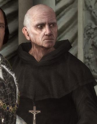 Stefano da Bagnone