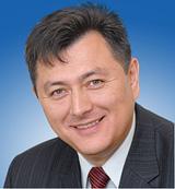 Andrey Anatolyevich Popov