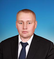 Andrey Alshevskikh