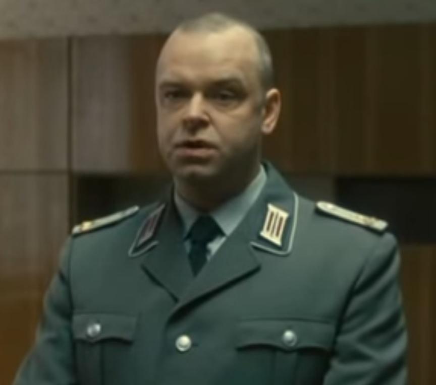 Helmut Voigt