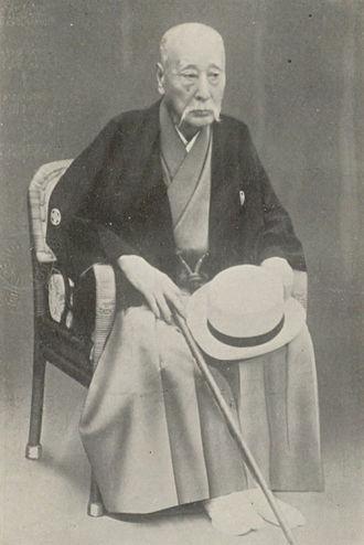 Asano Nagakoto