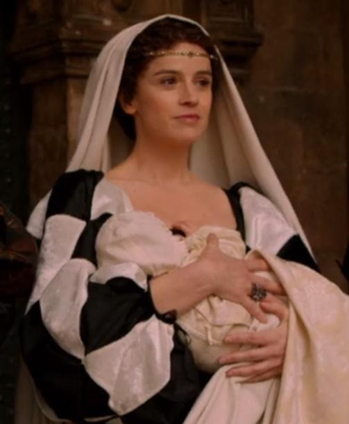 Catherine of Navarre