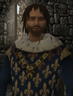 Philip II of France.png