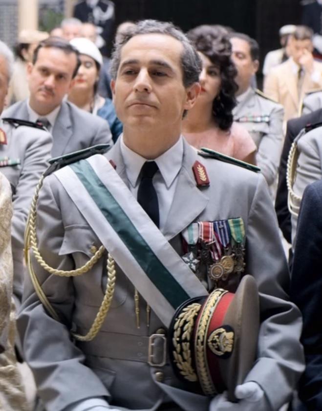 Amin al-Hafiz