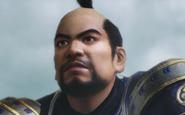 Ieyasu Okehazama