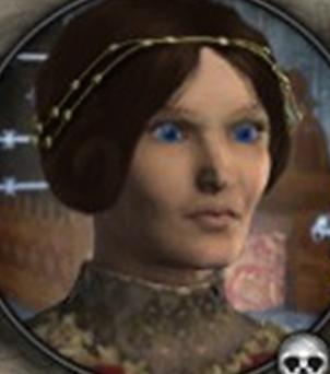 Emma of Italy