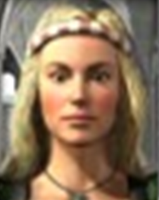Agnes of Novgorod
