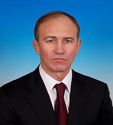 Alexander Bryksin