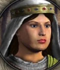 Eleanor of Aragon, Queen of Cyprus