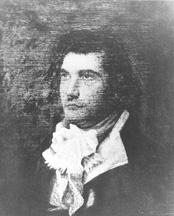 Abraham B. Venable