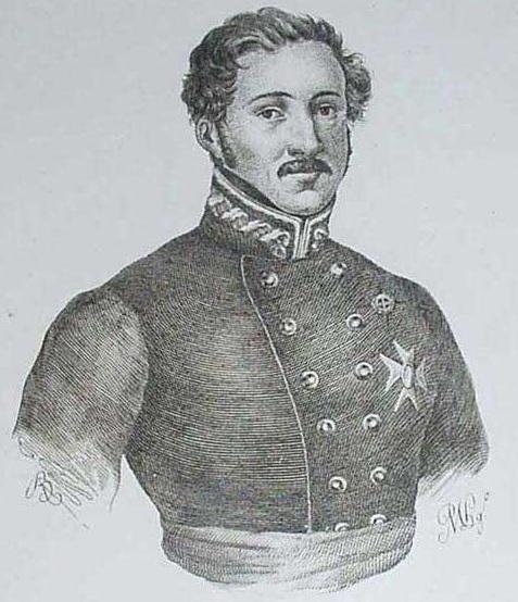 Narciso Lopez