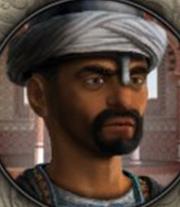 'Abd al-Rahman ibn 'Awf.png