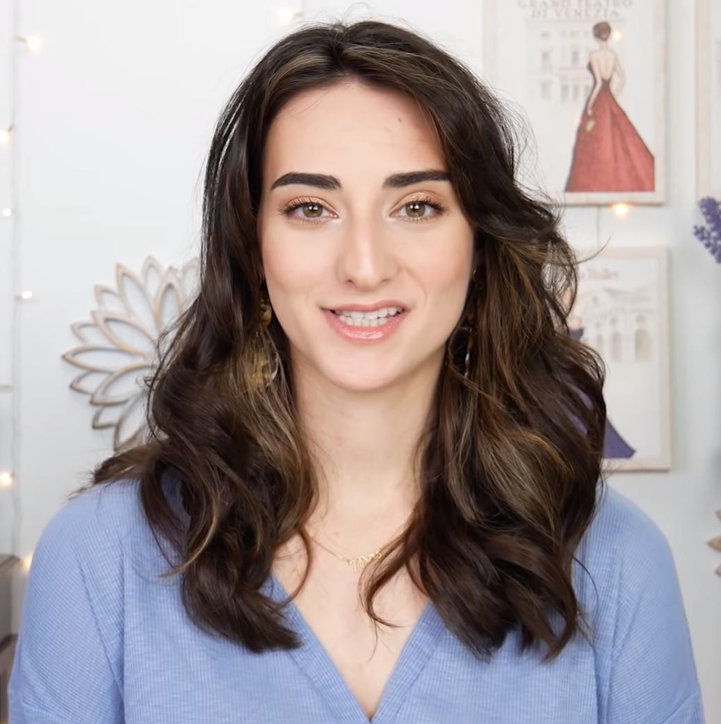 Abby Shapiro
