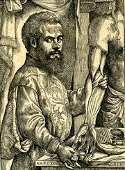 Andreas Vesalius.png