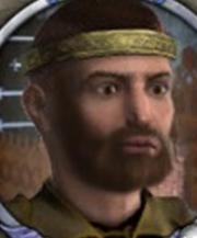 Frederick I of Austria.png