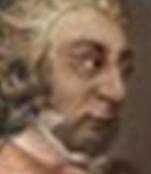 Adriaan I of Belgium