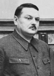 Andrei Zhdanov