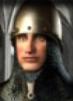 Philip I of Auvergne