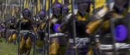 Oda army 3