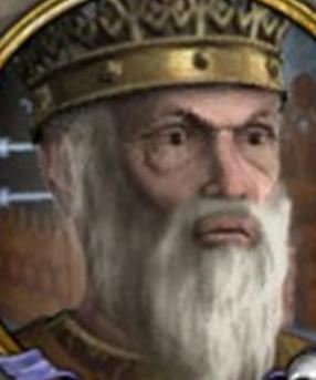 Conrad of Burgundy