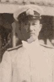 Eiji Goto