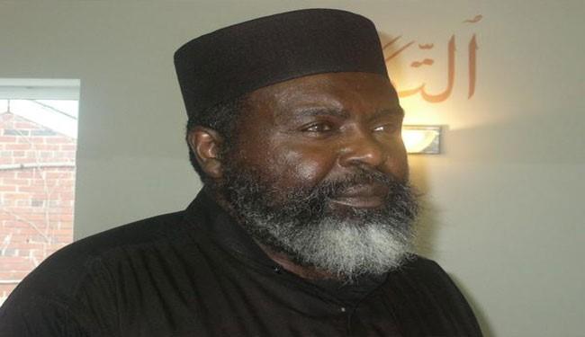 Abdul Alim Musa