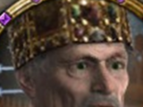 Rudolf I of Germany