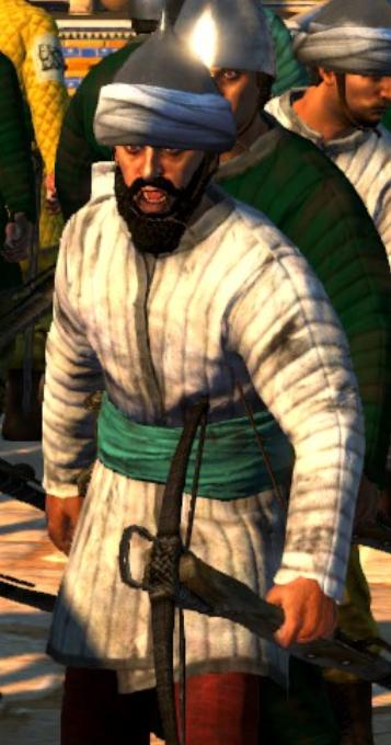 Abbas Qanbari