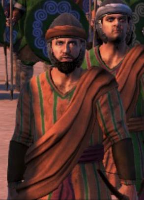 Aslam el-Rahmani