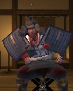 Go-Murakami