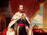 Maximiliano I of Mexico