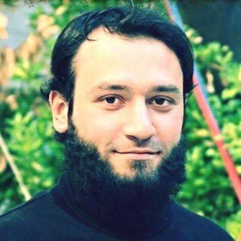 Abdel Qader Na'asani