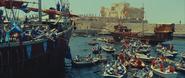 Acre boats