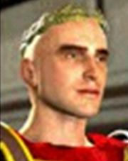 Flavius Julius.png