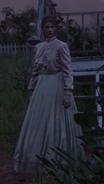 Susanna Gladwell
