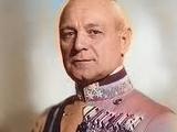Wilhelm Zehner