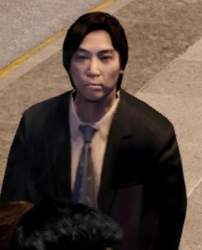 Deng Yijun