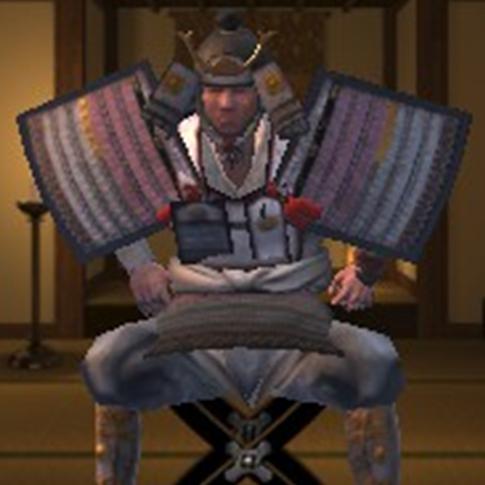 Inoue Okihisa