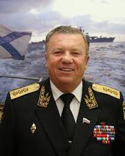 Vladimir Komoyedov.jpg