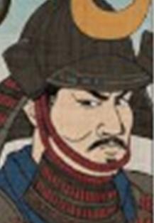 Ittetsu Inaba