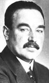 Alexander Shliapnikov