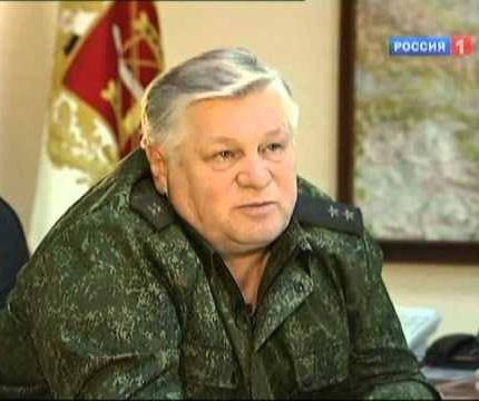 Anatoly Khrulyov