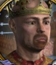 Baldwin III of Jerusalem.png