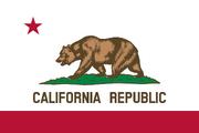 Flag of California.png