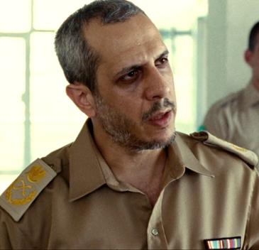 Abdullah Zekri