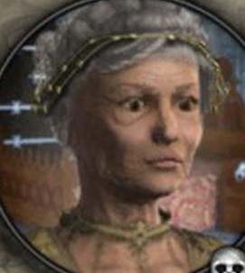 Eadgifu of Wessex