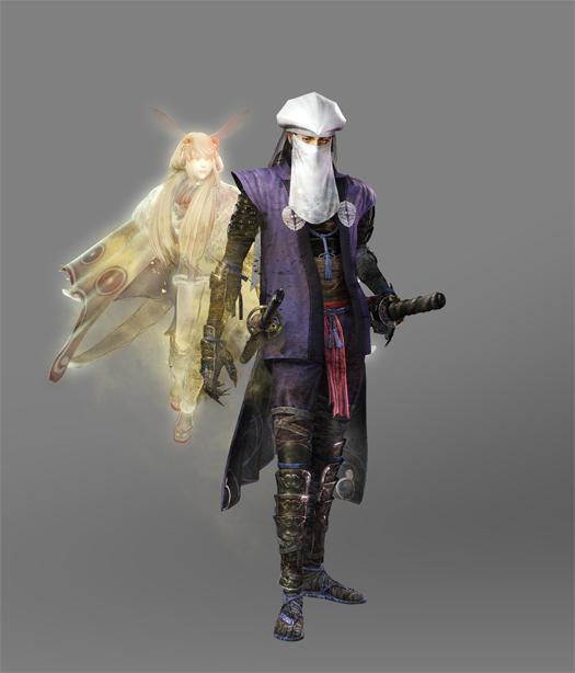 Yoshitsugu Otani