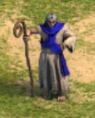 Adad-apla-iddina the Priest