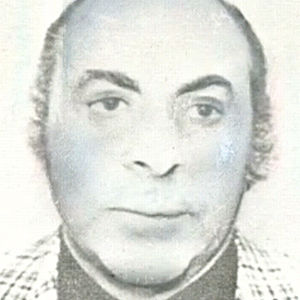 Antonio Caponigro