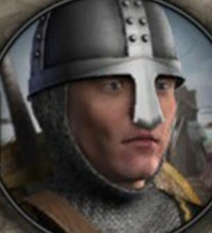 Baron Isaac of Adigrat